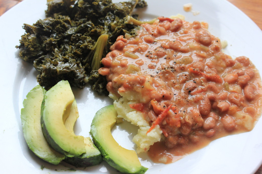 12 Affordable Meatless Meals. May 15, 41 Comments. Check out more black bean recipes here and more soups and stews here. More resources you might appreciate: 13 make-ahead breakfast recipes, Cookie and Kate receives commissions on purchases made through our links to retailers.